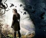 L'absurde bande-annonce de Blanche-Neige avec Kristen Stewart