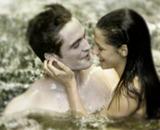 Twilight : une saga souvent citée (et moquée) par le cinéma contemporain