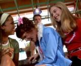 Clueless de Amy Heckerling : le paradoxe de la gentille princesse