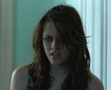 Kristen Stewart dans Akira ?