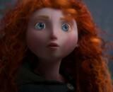 La bande-annonce de Rebelle (Brave) le nouveau Pixar