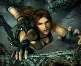 Des nouvelles du reboot de Tomb Raider