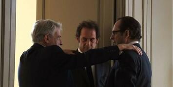 Prix Louis-Delluc 2011 : la liste des nommés