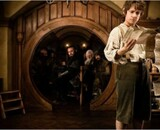 The Hobbit : Peter Jackson étoffe son casting