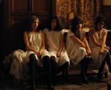 César 2012 : La liste des 32 révélations en lice pour les César du meilleur espoir