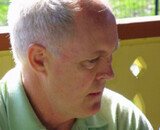 John Lithgow rejoint le casting de Dog Fight