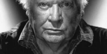 Décès du cinéaste anglais Ken Russell