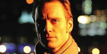 Michael Fassbender pourrait être le prochain James Bond ?