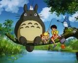 Hayao Miyazaki prépare un film sur la catastrophe de Fukushima