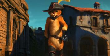 Avec Le Chat Potté, le phénomène Lolcats enfin adapté au cinéma !
