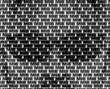 Les premières affiches de Men in Black 3
