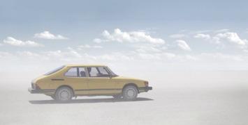 Wrong, le nouveau film de Quentin Dupieux, sélectionné à Sundance