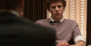Jesse Eisenberg en procès avec Lionsgate