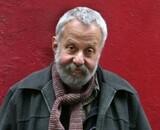 Mike Leigh sera le président du jury du festival de Berlin 2012