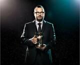 Melancholia, grand vainqueur des European Film Awards