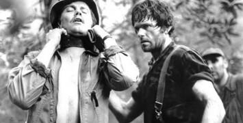 Disparition de l'acteur Bill McKinney, le tortionnaire de Délivrance