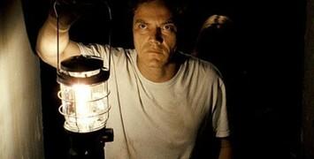 Michael Shannon parle de son rôle de méchant dans le prochain Superman