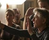 Carnage de Polanski : un film est-il fait pour être vu ou décortiqué ?