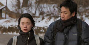 Hong Sangsoo, à quoi bon faire toujours le même film ?