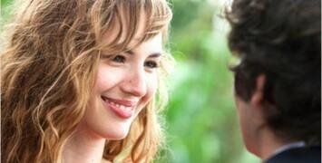 La bande-annonce du film de Frédéric Beigbeder, L'Amour dure trois ans