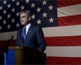 Rétro 2011 : les 5 meilleures scènes politiques de l'année