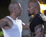 Rétro 2011 : les 5 meilleures scènes de baston de l'année cinéma