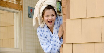 Selena Gomez, Vanessa Hudgens et Emma Roberts dans le prochain Harmony Korine