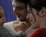 Rétro 2011 : les 5 meilleurs parents de l'année cinéma