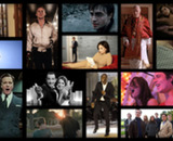 Rétro 2011 : Les 100 scènes de films qui ont marqué l'année cinéma