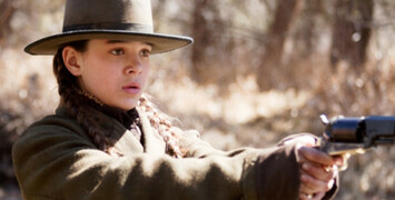 Rétro 2011 : les 5 enfants qui ont marqué l'année cinéma