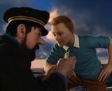 Spielberg réalisera finalement Tintin 2