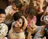 Retro 2011 : les femmes libérées qui ont marqué l'année cinéma