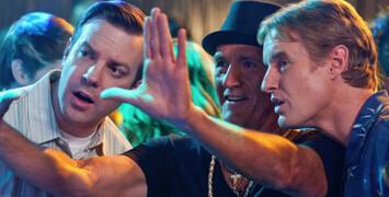 Rétro 2011 : les 5 plans drague les plus foireux de l'année cinéma