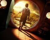 Première bande-annonce pour Bilbo le Hobbit de Peter Jackson