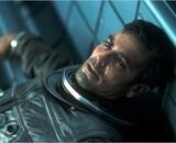 Alfonso Cuaron et Sandra Bullock détaillent Gravity, leur nouveau projet de science-fiction