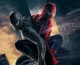 Le Spider-Man que David Fincher ne fit point