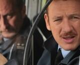 Rétro 2011 : les 5 pires accents du cinéma français de l'année