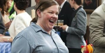 Rétro 2011 : les 5 scènes les plus drôles de l'année