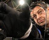 Rétro 2011 : les 5 acteurs les plus marquants de l'année cinéma