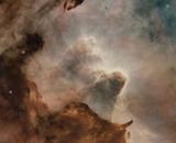 Rétro 2011 : les 5 meilleures scènes de films de l'année