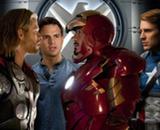 Les 20 films les plus attendus de 2012