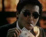 Les succès et les bides de 2011 au box-office américain