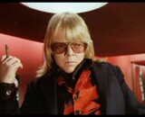 Justin Timberlake bientôt dans le rôle d'Elton John ?