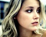 La baignade sexy d'Amber Heard dans Tous les garçons aiment Mandy Lane