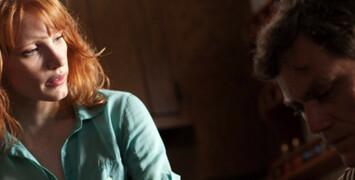 Take Shelter : Jeff Nichols est-il le successeur de Terrence Malick ?