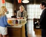 Paul Rudd, Owen Wilson et Kristen Wiig rassemblés dans une comédie