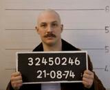 Tom Hardy sera Al Capone dans Cicero, une trilogie de David Yates