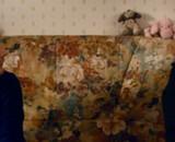 Les sorties de la semaine : J. Edgar, Parlez-moi de vous, The Darkest Hour...