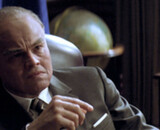 J. Edgar : pourquoi Hollywood déguise ses stars en vieillards ?