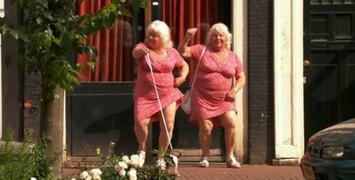 Trailer est-il ? : Meet the Fokkens, des kilomètres au compteur